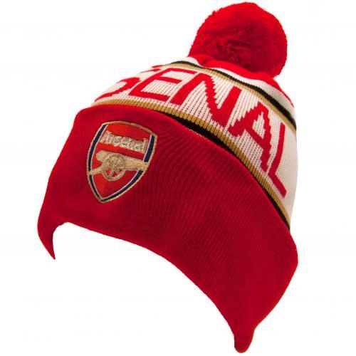 8c5eafb1e73 Arsenal F.C. Ski Hat TX  q30skiarstx  -  16.20 Teamzo.com